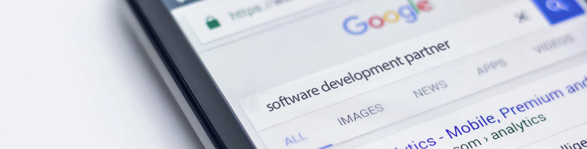 Benefits of Nearshore Software Development
